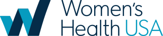 Leadership Team - Women's Health USA